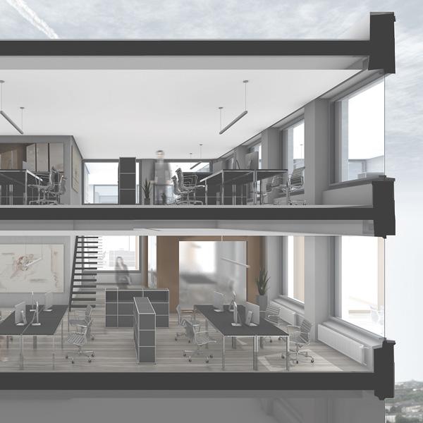 innenarchitektur henke siassi architekten. Black Bedroom Furniture Sets. Home Design Ideas