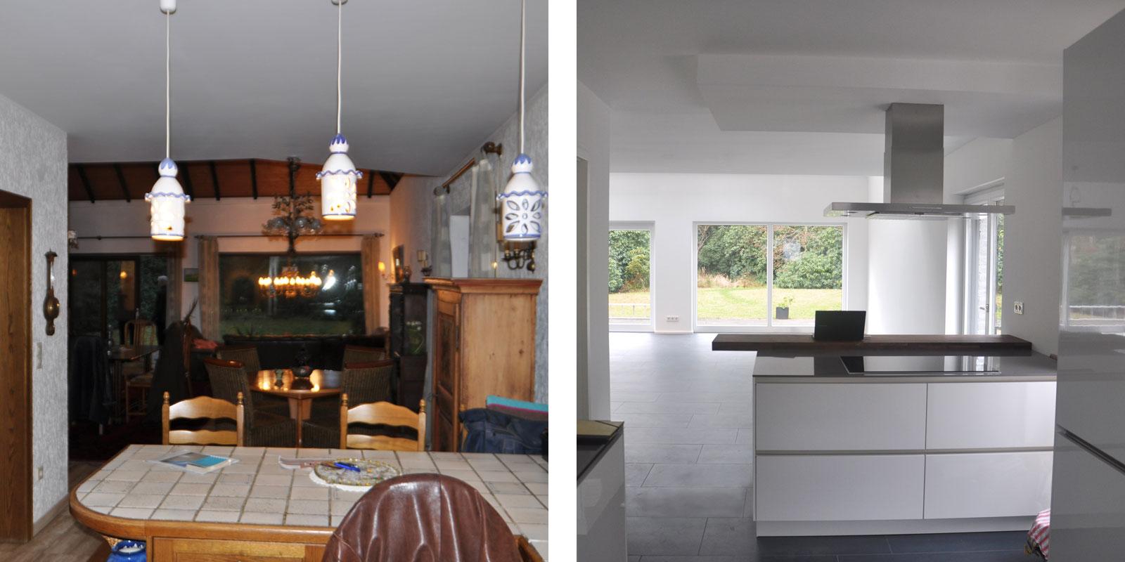 haus z2 henke siassi architekten. Black Bedroom Furniture Sets. Home Design Ideas